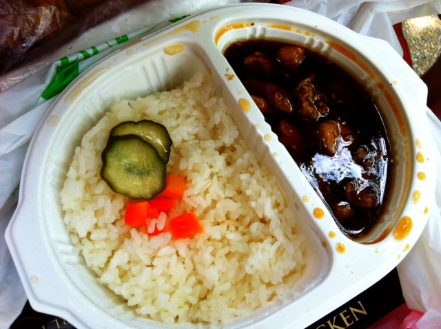 makan (2)