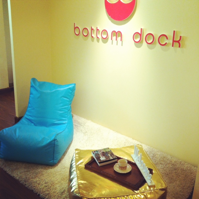Bottom Dock (2)