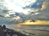 Pantai Masceti1