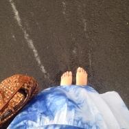 Pantai Masceti2